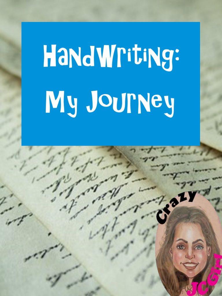 Handwriting - Fine Motor Skills - Scissor Skills - Pencil Control - Workbooks - Bible Verse - Eye/Hand Coordination - Upper Body Strength