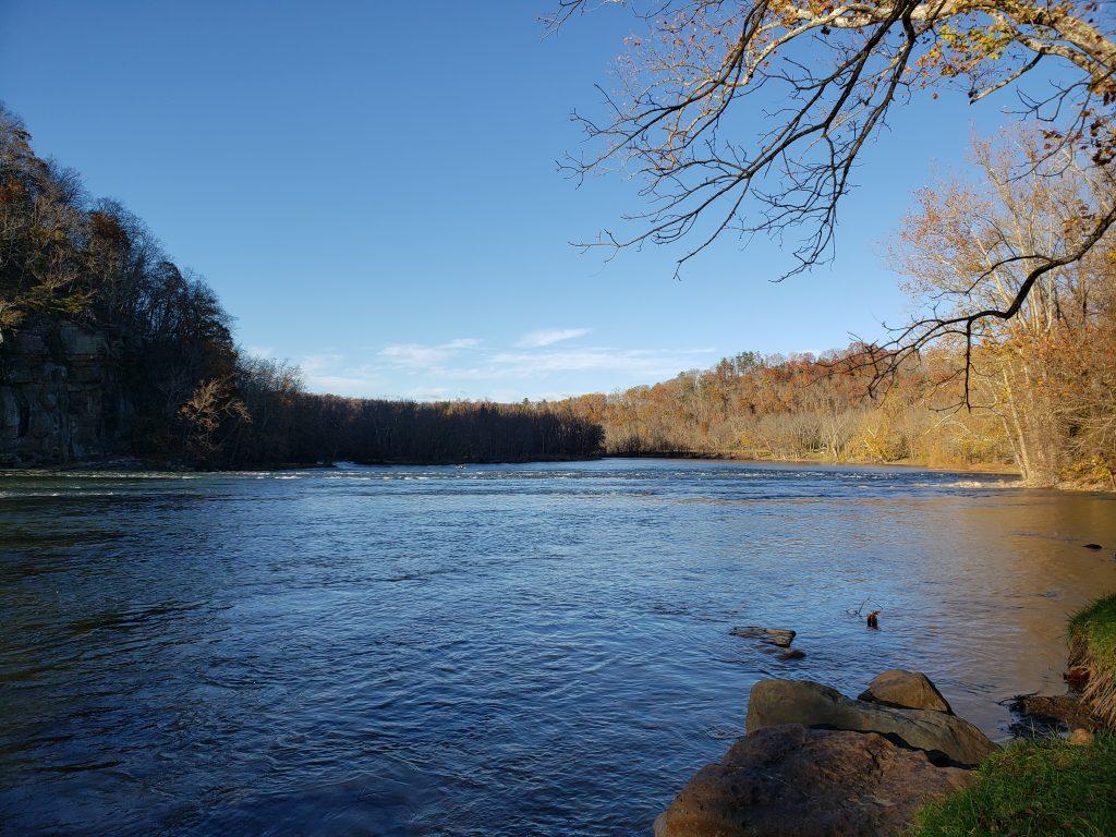 New River, VA - crazyJCgirl.com